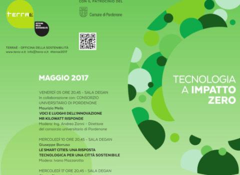 TECNOLOGIA A IMPATTO ZERO – Canapa. Una grande risorsa. L'uso in edilizia. Come, quando e perché – Terra-è – 2017