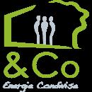 &CO Energie Condivise